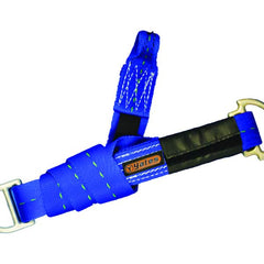 Yates Load Release Strap