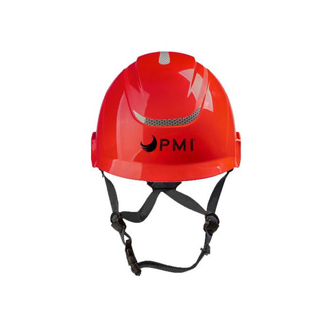 Air-Go Helmet