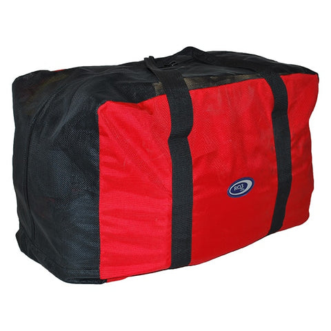 Heavy Duty Equipment Bag