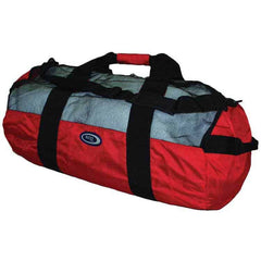PPE Equipment Duffel