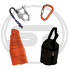 Boat Towing & Recovery Kit