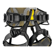 AVAO SIT Work Positioning Harness