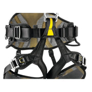 AVAO  SIT FAST Suspension Seat Harness