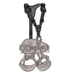 TOP Chest Harness