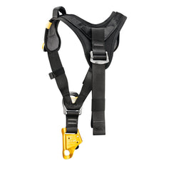 TOP CROLL L Chest Harness