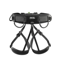 ASPIC Compact Seat Harness