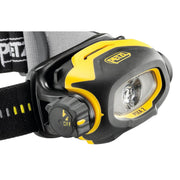 PIXA 2 (HAZLOC) Headlamp
