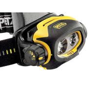 PIXA 3 (HAZLOC) Headlamp