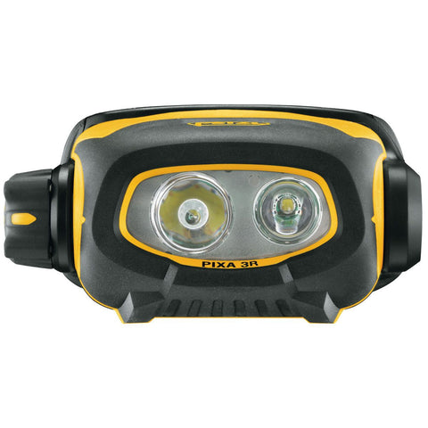 PIXA 3R Headlamp
