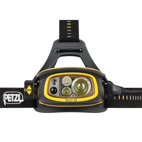 DUO Z2 Headlamp