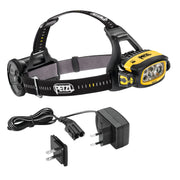 DUO S Headlamp