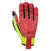 H2O Attack - SX Gloves