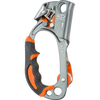 Climbing Technology QUICK ROLL Ascender