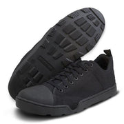 Altama Maritime Assault Boot - Low