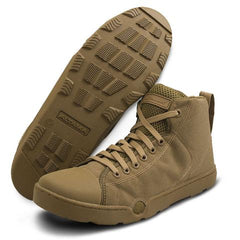 Altama Maritime Assault Boot - Mid
