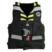 Mustang Universal Swiftwater Rescue PFD MRV150