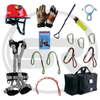 Personal Rescuer Kit