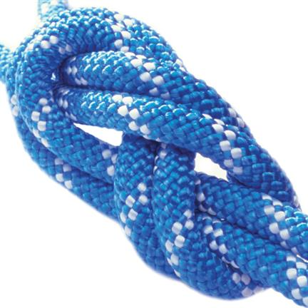 12.5mm EZ Bend Hudson Classic Professional Rope