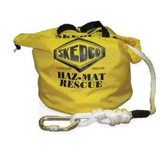Skedco Shuttle SKED Rope Kit