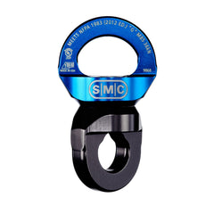 SMC Swivel