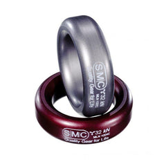 SMC Rigging Ring