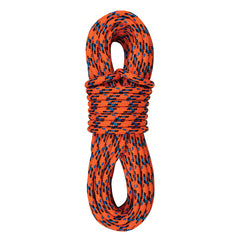 12.5 mm Scion Arbor Climbing Line