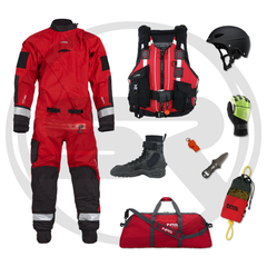 Swiftwater Rescue Pro Kit
