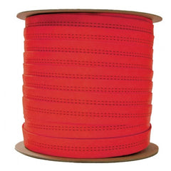 "1"" Tech Tape Webbing"