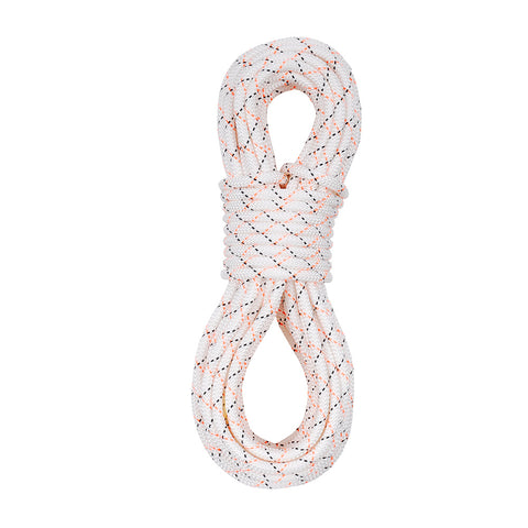 "3/8"" WorkPro 10.0 mm Static Rope"