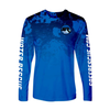 Safe Rescue Long Sleeve Shirt