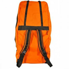 Everest - Carriage Rucksack