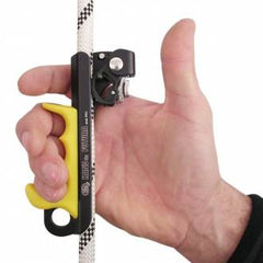 Futura Hand Rope Clamp