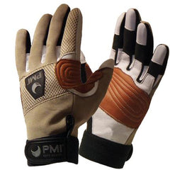Rope Tech Gloves