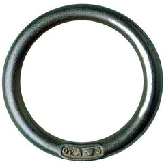 Steel O Ring
