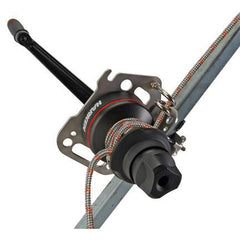 Harken Lokhead Winch 500 Kit