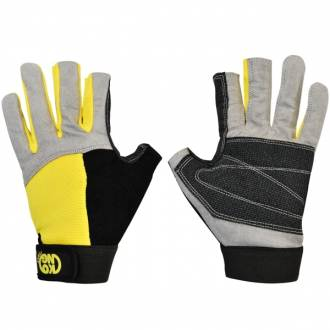 Alex Gloves