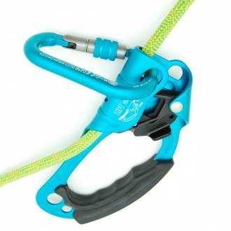 Lift Rope Clamp