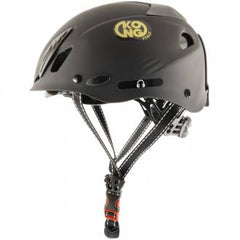 Mouse Work Safety Helmet