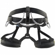 Roger Rescue Harness