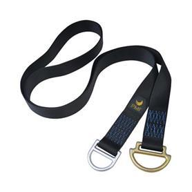 General Use Anchor Sling