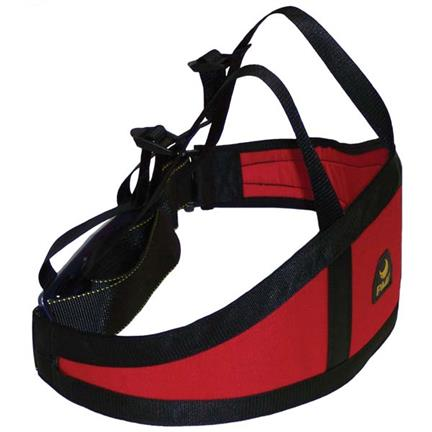 Chest Roller Harness
