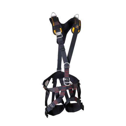 Avatar Deluxe Harness