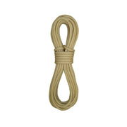Tactical Response Rope