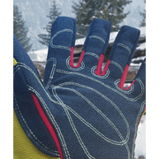 Tow Grip 201 Winter Gloves