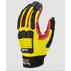 Tow Grip SC Gloves