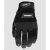 TrembleX Gloves
