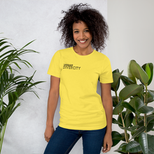 Load image into Gallery viewer, Urban DiverCity Unisex Tee