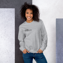 Load image into Gallery viewer, Urban DiverCity Sweatshirt