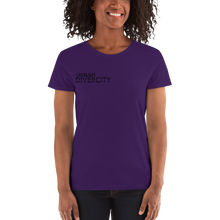 Load image into Gallery viewer, Urban DiverCity Women's Tee