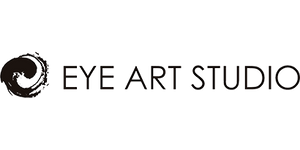 Eye Art Studio